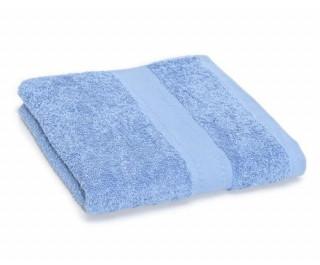 Clarysse Talis Handdoek Blauw