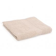 Clarysse Classic Handdoek Zand