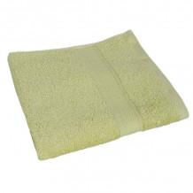 Clarysse Elegance Handdoek Groen