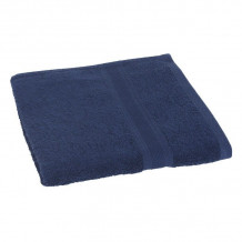 Clarysse Elegance Handdoek Marine