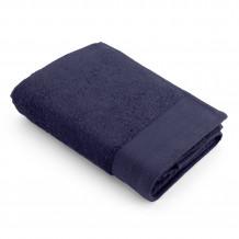 Walra Soft Cotton Baddoek 50 x 100 cm 550 gram Navy