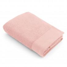 Walra Soft Cotton Baddoek 50 x 100 cm 550 gram Roze